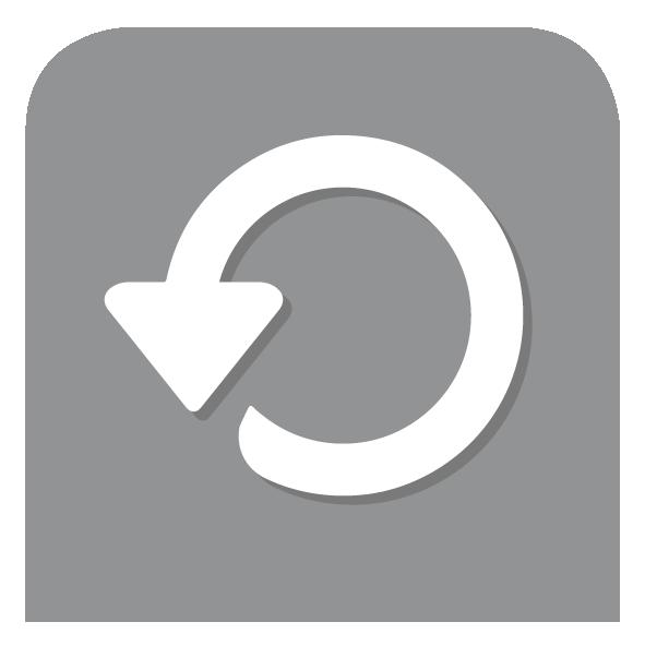 Ecran Pivot logo