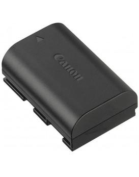 Batterie Canon LP-E6N
