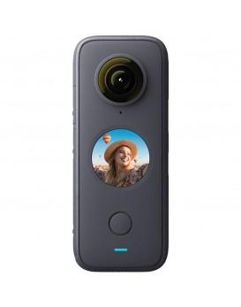 Caméra Insta360 ONE X2