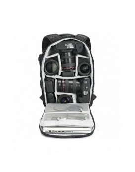 SAC A DOS LOWEPRO PRO TACTIC 350AW