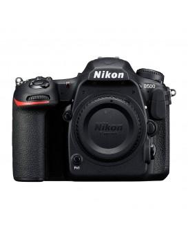 APPAREIL REFLEX  NIKON D500