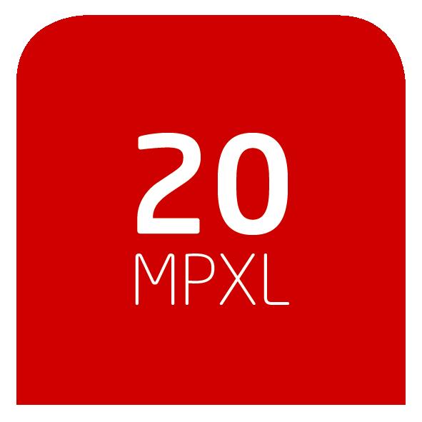20mplx