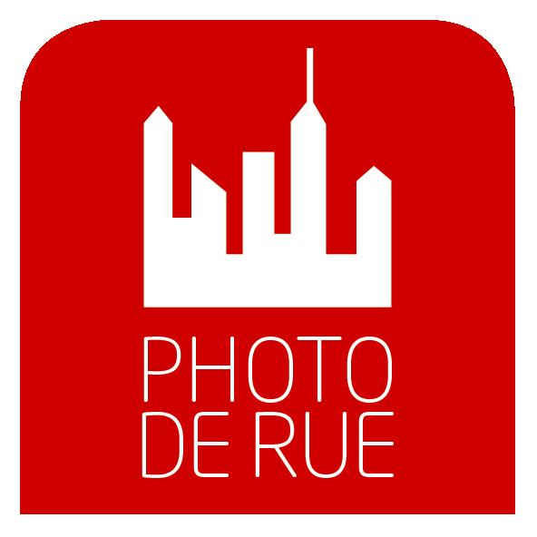 LogoMemo_StudioBilande_PhotoRue.png