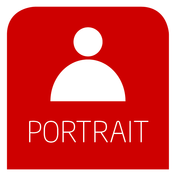LogoMemo_StudioBilande_Portrait.png