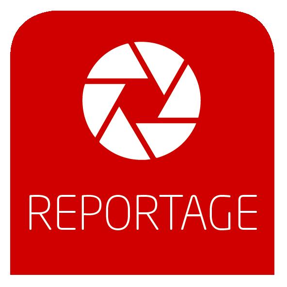 LogoMemo_StudioBilande_Reportage.png