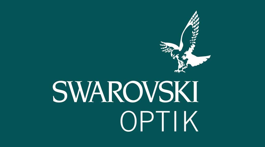 Swarovski optique
